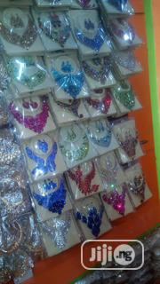 Accessories   Jewelry for sale in Lagos State, Alimosho