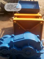 5 Tons Oil Press Machine | Manufacturing Equipment for sale in Abia State, Bende