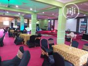 Hall For Lease In Portharcourt City | Event Centers and Venues for sale in Rivers State, Port-Harcourt