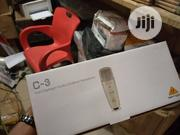 C3 Microphone | Audio & Music Equipment for sale in Lagos State, Ojo