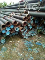 Iron And Steel Pipes | Building Materials for sale in Delta State, Uvwie