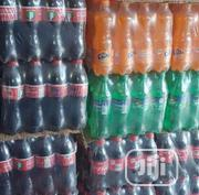 Soft Drinks | Meals & Drinks for sale in Oyo State, Ibadan