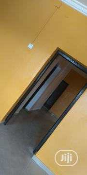 Painting, Screeding Conis Installation | Legal Services for sale in Lagos State, Gbagada
