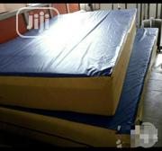 Landing Foam For High Jump | Sports Equipment for sale in Lagos State, Lekki Phase 2