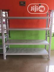 Industrial Shelves | Furniture for sale in Lagos State, Ojo