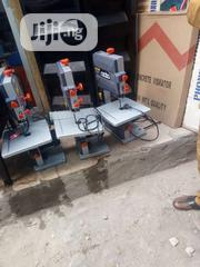 Cutting Machine | Hand Tools for sale in Lagos State, Ojo