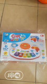 Funny Car Wheels Sounds | Babies & Kids Accessories for sale in Lagos State