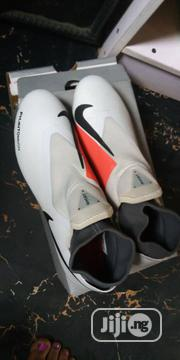 Brand New Foot Ball Soccer   Shoes for sale in Lagos State, Surulere