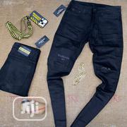 Classic Balenciaga Jeans Now Available in Colors | Clothing for sale in Lagos State, Lagos Island