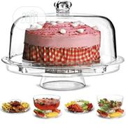 Cake Stand | Kitchen & Dining for sale in Lagos State, Lagos Island