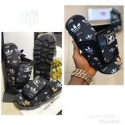 Ferragamo International Slippers | Shoes for sale in Lagos State, Lagos Island
