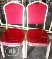 Higher Quality Big Surpass Multipurpose Banquet Chairs | Furniture for sale in Lagos State, Ojo
