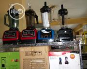 Industrial Blenders | Kitchen Appliances for sale in Lagos State, Ajah
