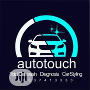 Comple Car Diagnosis | Automotive Services for sale in Akwa Ibom State, Uyo