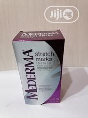 Mederma Stretch Marks Therapy | Skin Care for sale in Lagos State, Ajah