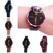 Water Resistant Wrist Watch | Watches for sale in Osun State, Osogbo