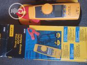 Fluke 365 Digital Clamp Meter | Measuring & Layout Tools for sale in Lagos State, Amuwo-Odofin