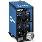 Miller Welding Machine Cst 280 | Electrical Equipment for sale in Lagos State, Ojo