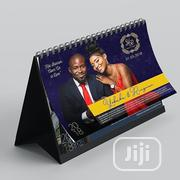 Branded Calendar | Stationery for sale in Lagos State, Ikeja