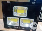 150watts Led Floodlight | Home Accessories for sale in Lagos State, Ojo