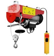 500kg Electric Wire Hoist | Manufacturing Equipment for sale in Lagos State, Lagos Island