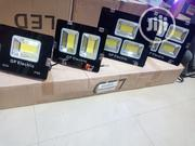 LED Floodlights | Home Accessories for sale in Lagos State, Ojo
