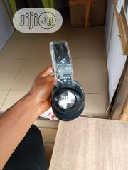 Jbl Headset   Headphones for sale in Abuja (FCT) State, Wuse