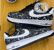 Nike Air Force 1sneakers | Shoes for sale in Lagos State, Lagos Island
