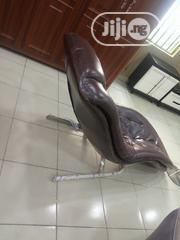 Relaxable Chair | Furniture for sale in Lagos State, Lekki Phase 1