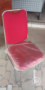 High Quality Banquet Chair | Furniture for sale in Lagos State