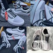 Vans Off the Wall | Shoes for sale in Lagos State, Magodo