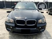 BMW X5 2010 Black | Cars for sale in Lagos State, Lekki Phase 1
