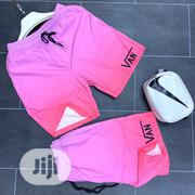 Beach Shorts | Clothing for sale in Lagos State, Lekki Phase 1