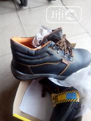 Safety Boot | Safety Equipment for sale in Lagos State, Ajah