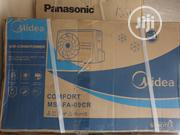 Midea Air Conditioner 1hp | Home Appliances for sale in Abuja (FCT) State, Wuse