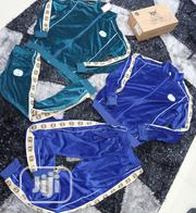Quality Up And Down Gucci | Clothing for sale in Lagos State, Lagos Island