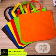 Party Souvenir Gift Bag For Wedding Souvenir Packaging | Party, Catering & Event Services for sale in Lagos State, Maryland