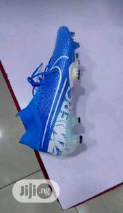 Nike Soccer Boot | Shoes for sale in Lagos State, Ikeja
