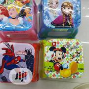 Children Stool   Babies & Kids Accessories for sale in Lagos State, Lagos Island