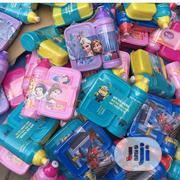 Pick Your Order   Babies & Kids Accessories for sale in Lagos State, Lagos Island