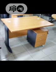 Office Desk Metal Base | Furniture for sale in Lagos State, Lekki Phase 1