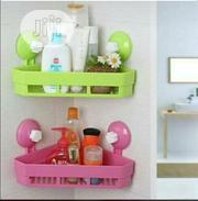 Fancy Toiletry Rack | Home Accessories for sale in Lagos State, Lagos Island