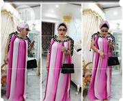New Female Quality Long Gown   Clothing for sale in Lagos State, Ikeja