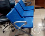 Airport Chair | Furniture for sale in Lagos State, Magodo