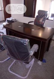 Executive Director Office Table | Furniture for sale in Lagos State, Victoria Island