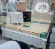 Exotic Bed | Furniture for sale in Lagos State, Magodo