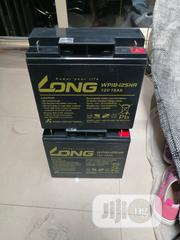 Long Battery | Electrical Equipment for sale in Lagos State, Ikeja