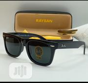 Rayban Glasses | Clothing Accessories for sale in Lagos State
