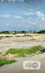 Residential Land Facing Express Opposite Shoprite   Land & Plots For Sale for sale in Lagos State, Ajah