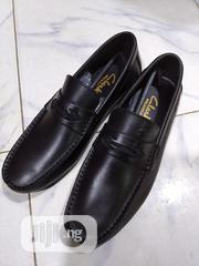 Lovely Black Mens Loafers | Shoes for sale in Lagos State, Lagos Island